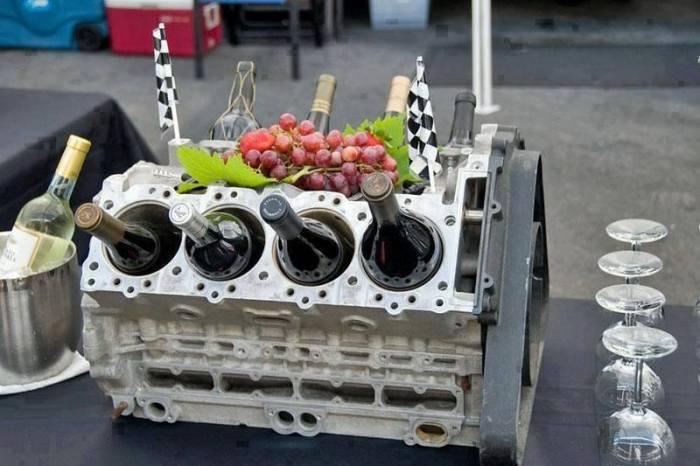 auto parts 6