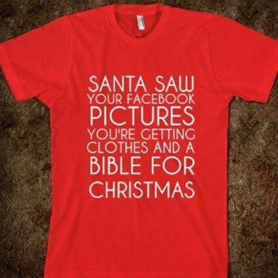christmas 1457454_441909779264748_125735346_n