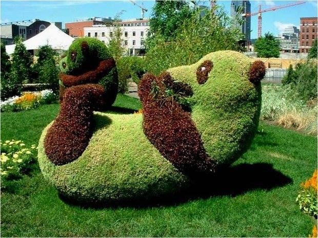 flower sculpture2