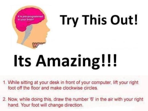 try this out it is amazing