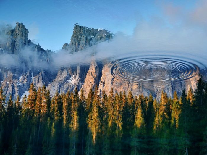 carezza-lake-reflection_73862_990x742