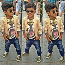 little boy clothes 6