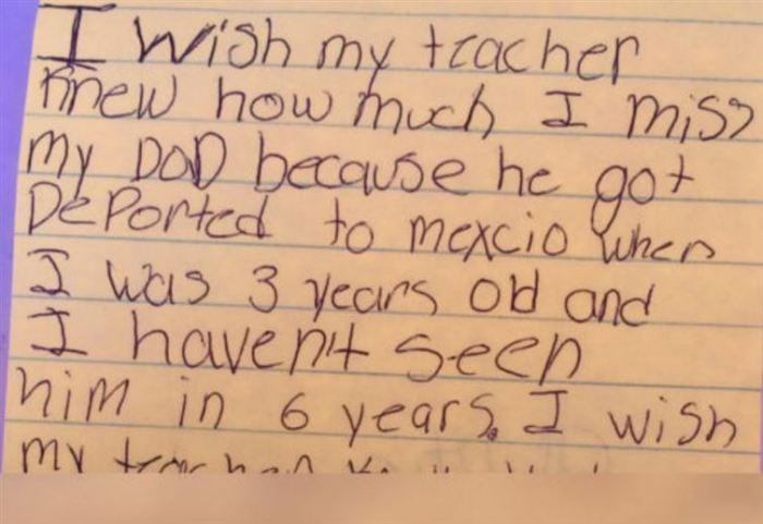teacher asks 2