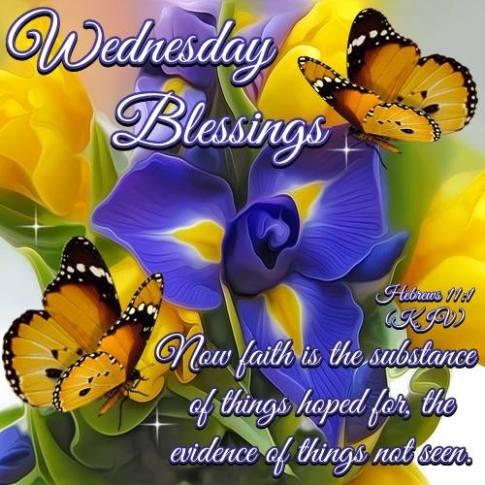 wed blessings 4