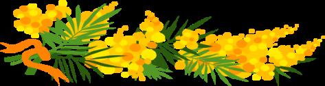 floral_divider_by_jassy2012-d8jgkdc