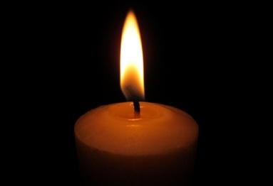 0qtkn-candle