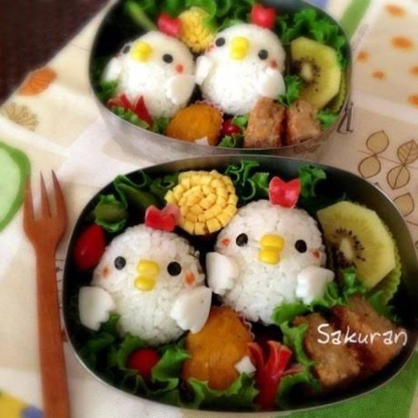 funny food 12