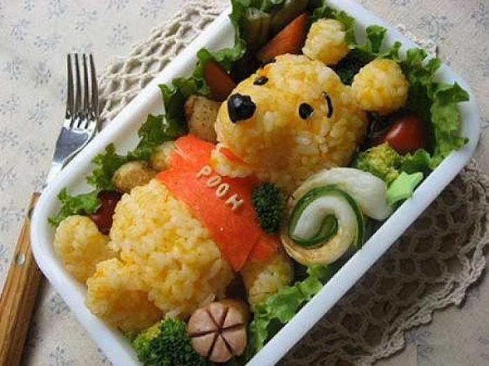 funny food 8
