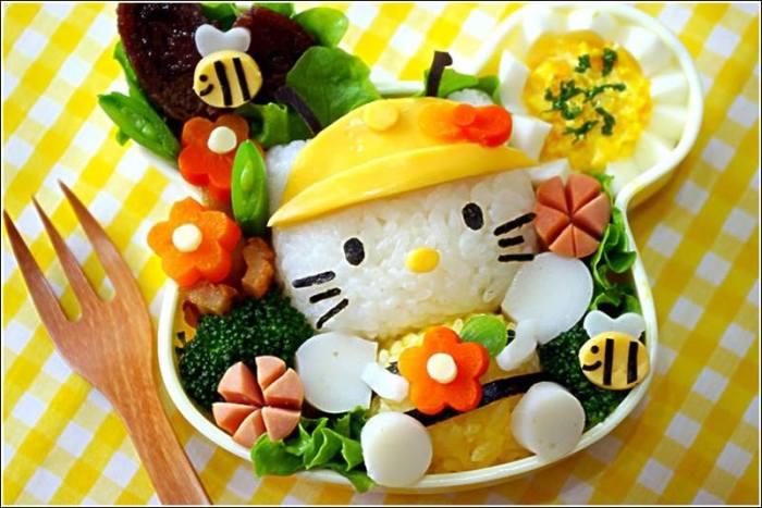 funny food 9
