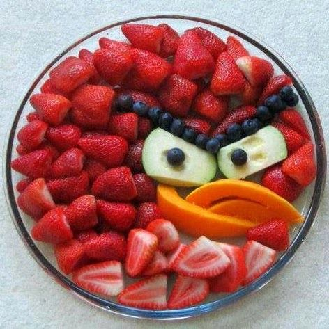 cool food 5