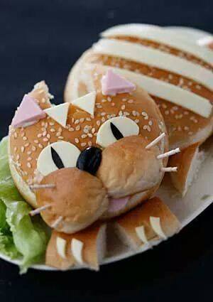 funny food 1