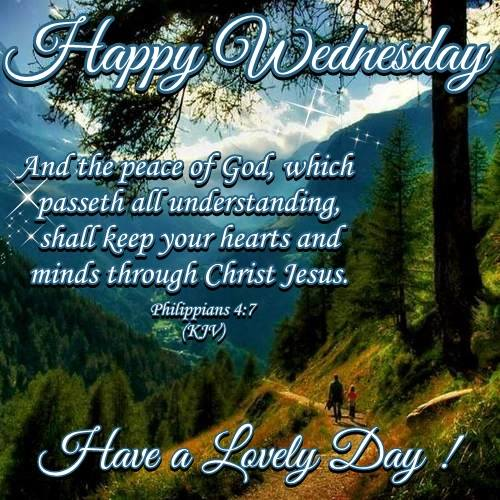 wed blessings 6
