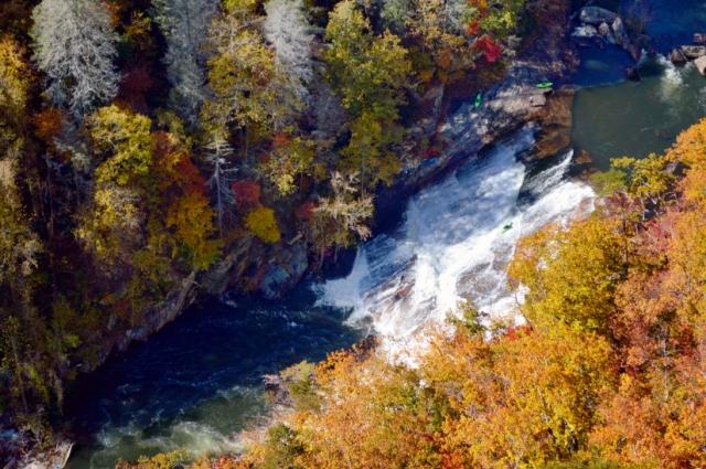 tallulah-gorge-kayak-fall_-alexa-lampasona