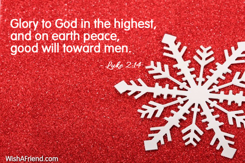 6408-religious-christmas-quotes