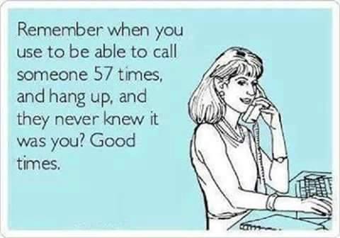 57 times