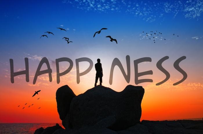 happiness-04