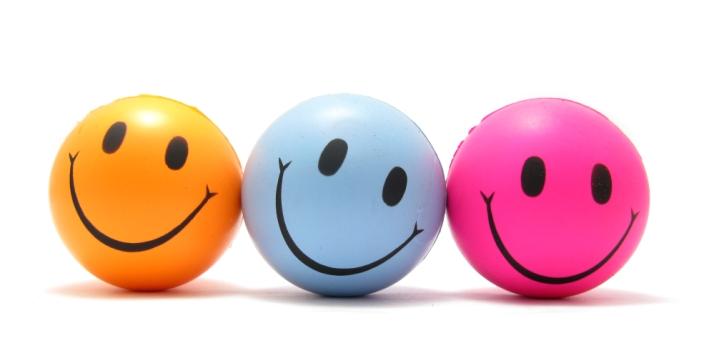 Happy Faces_000008489021