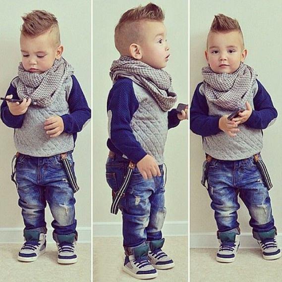 little boy clothes 10
