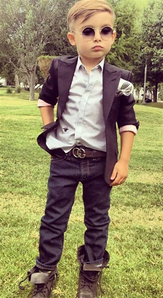 little boy clothes 11