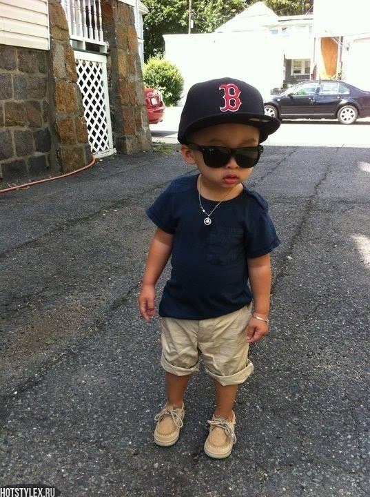 little boy clothes 2