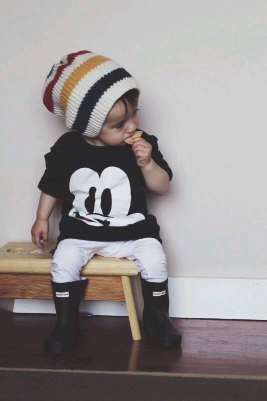 little boy clothes 3