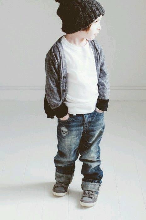 little boy clothes 4