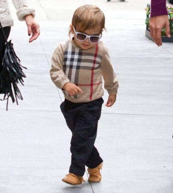 little boy clothes 5