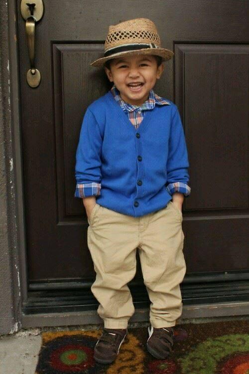 little boy clothes 7