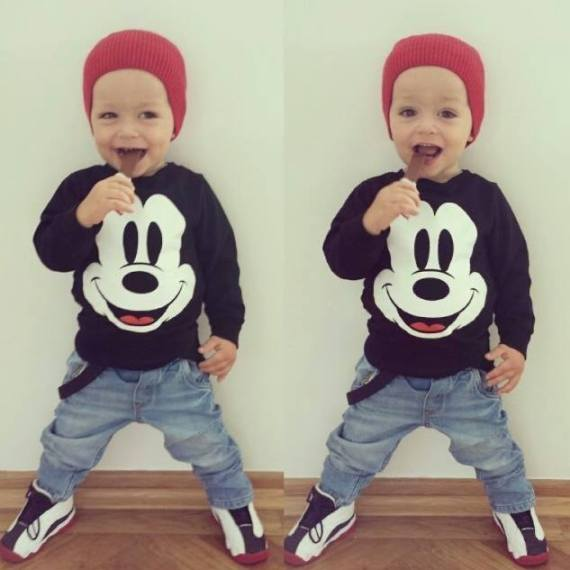 little boy clothes 8