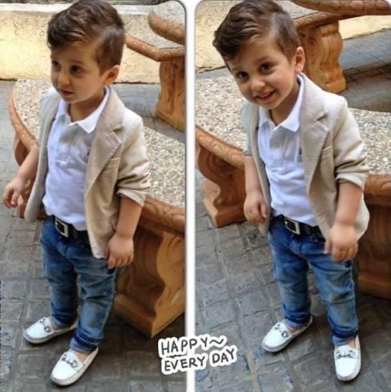 little boy clothes 9