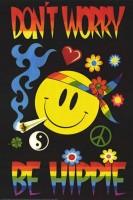 1663917292-9917-Hippie-Cool