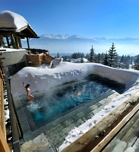 20_Most_Amazing_Swimming_Pools_Ever_on_world_of_architecture_02