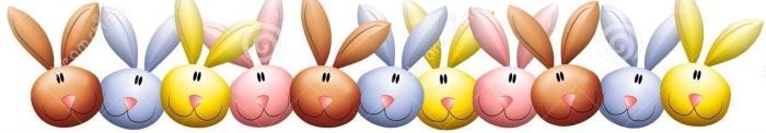 easter-bunny-rabbit-heads-border-4026150