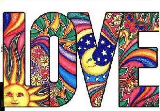 love-hippie