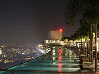 pools singapore