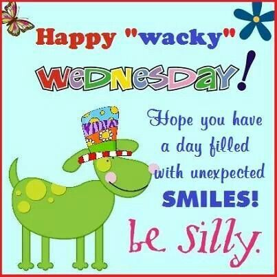 167621-Happy-Wacky-Wednesday