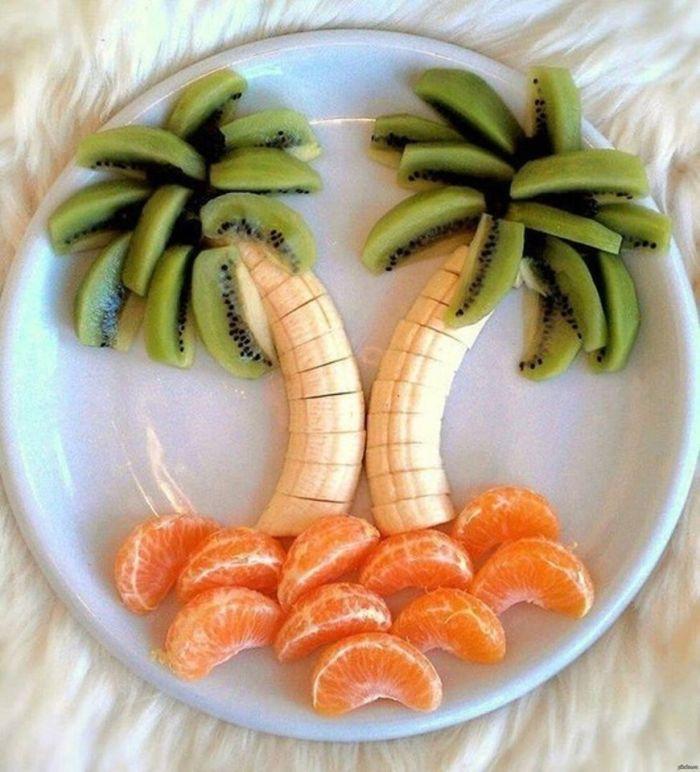 food art 0=9
