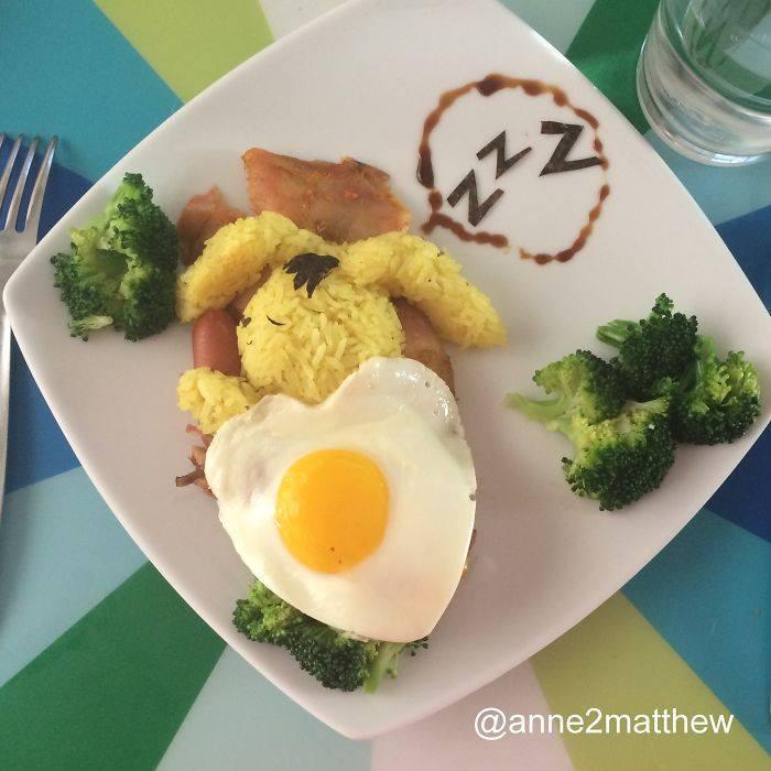 food artt 7