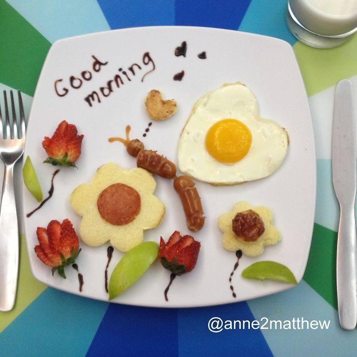 food arttt 2