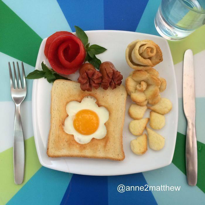 food arttt 3