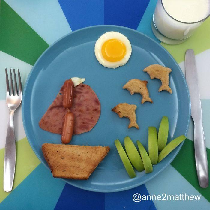 food arttt 6