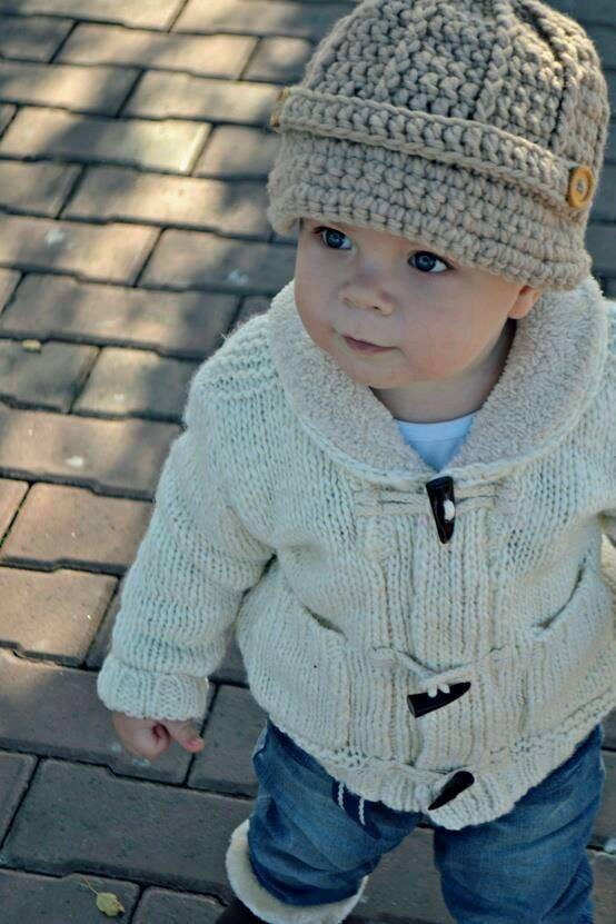 little boy clothes 20