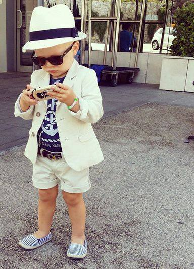 little boy clothes 22