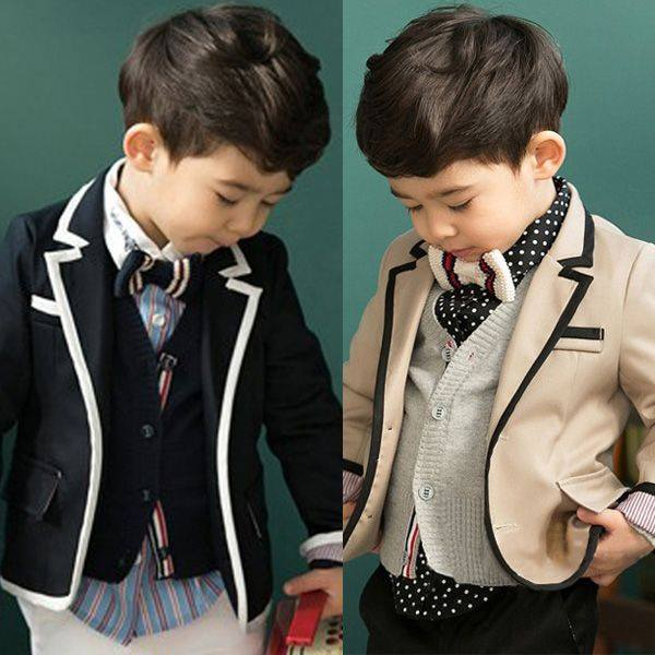 little boy clothes 24