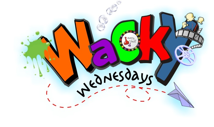 Wacky-Wednesdays-Picture