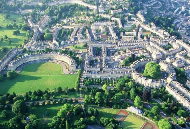 aerial-photography-bath-england