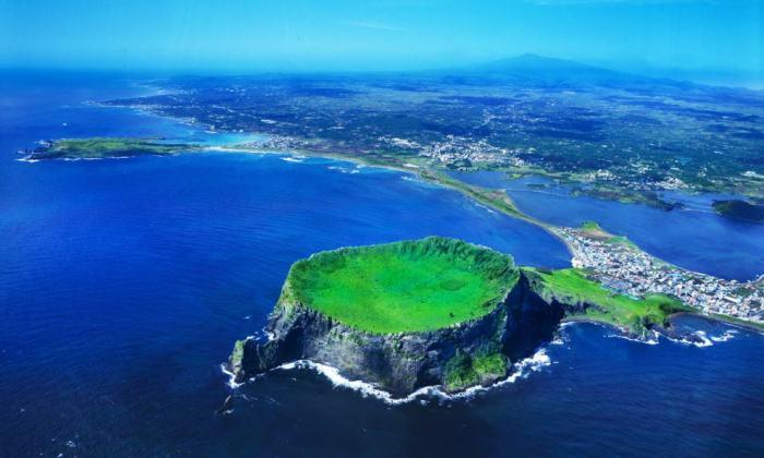 aerial-photography-jeju-island-south-korea