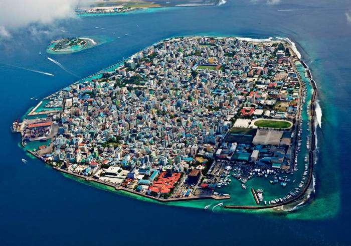 aerial-photography-male-capital-of-the-maldives