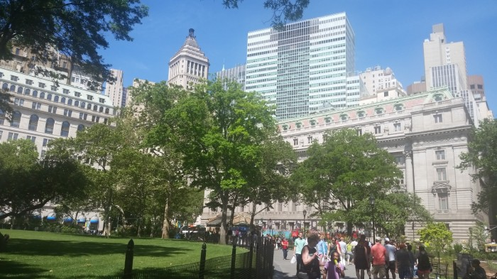 new-york-battery-park