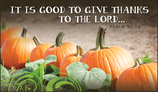 give-thanks-pumpkins-2-550x320